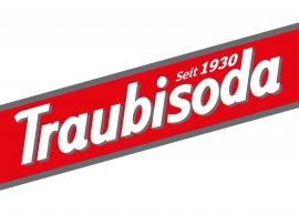 Traubisoda - Download thumb